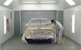 talleres-escorial-servicios-chapa-pintura-1