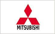 talleres-escorial-mitsubishi